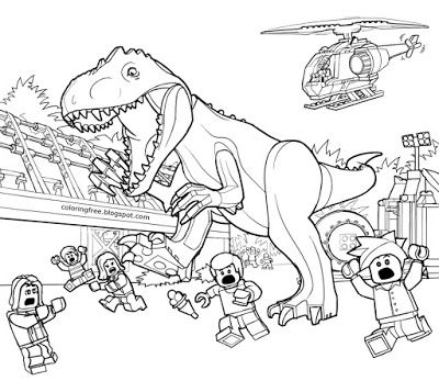 lego t rex coloring page afbeeldingsresultaat voor kleurplaten t rex kleurplaten t lego page rex coloring
