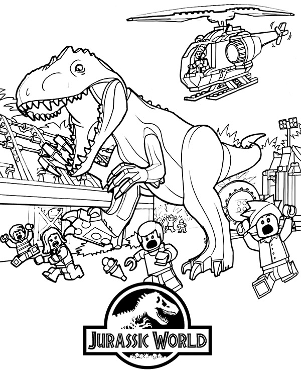 lego t rex coloring page lego coloring pages t rex coloring pages lego coloring t page rex