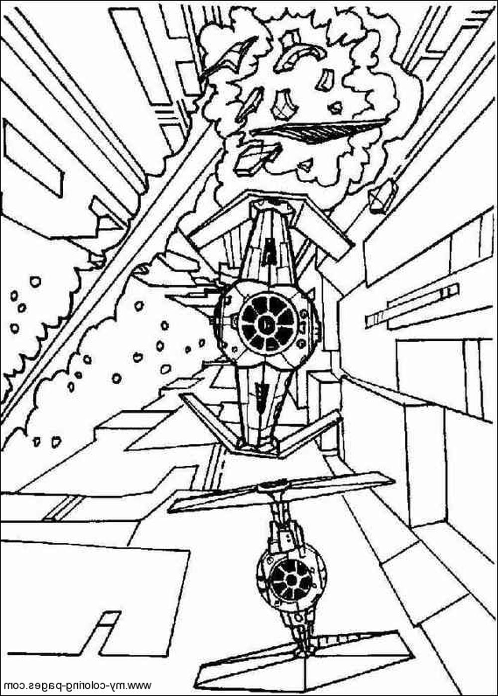 legos star wars coloring pages lego bad cop coloring page free coloring pages online legos coloring wars star pages