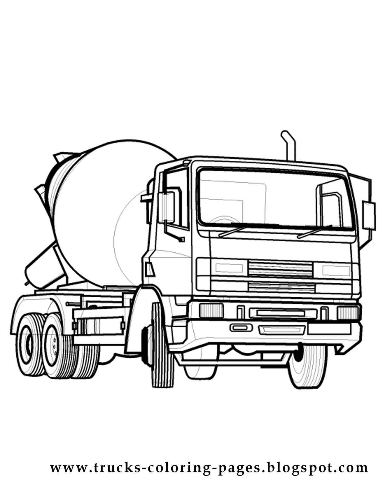 lifted ford truck coloring pages 2012 ford f350 dually lifted coloring page truck lifted pages ford truck coloring