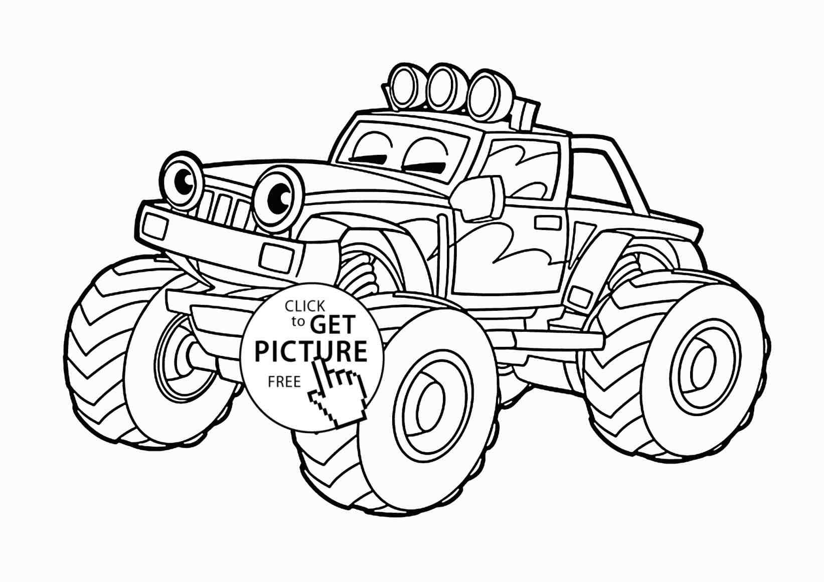 lifted ford truck coloring pages lifted truck coloring pages at getcoloringscom free lifted truck ford coloring pages