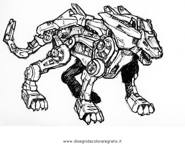 liger coloring pages coloring pages liger zero liger coloring pages