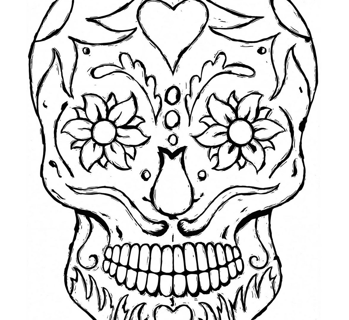liger coloring pages liger coloring pages at getdrawings free download liger coloring pages