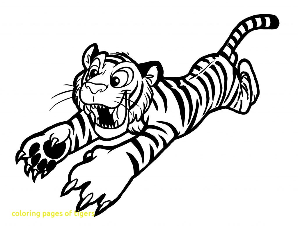 liger coloring pages liger coloring pages at getdrawings free download pages coloring liger