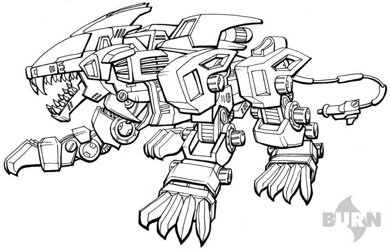 liger coloring pages liger zero lineart by imikoneigeux coloring pages pages liger coloring