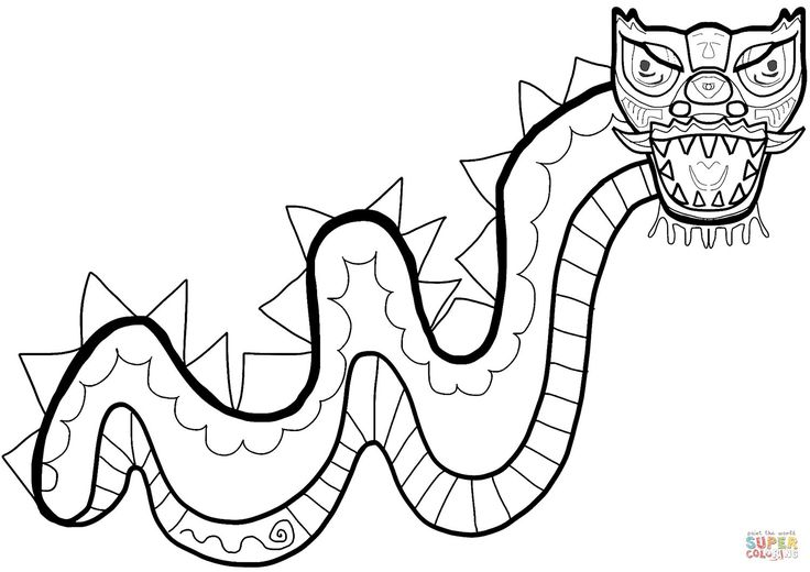 lion dance coloring coloring pages for two year olds top coloring pages coloring dance lion
