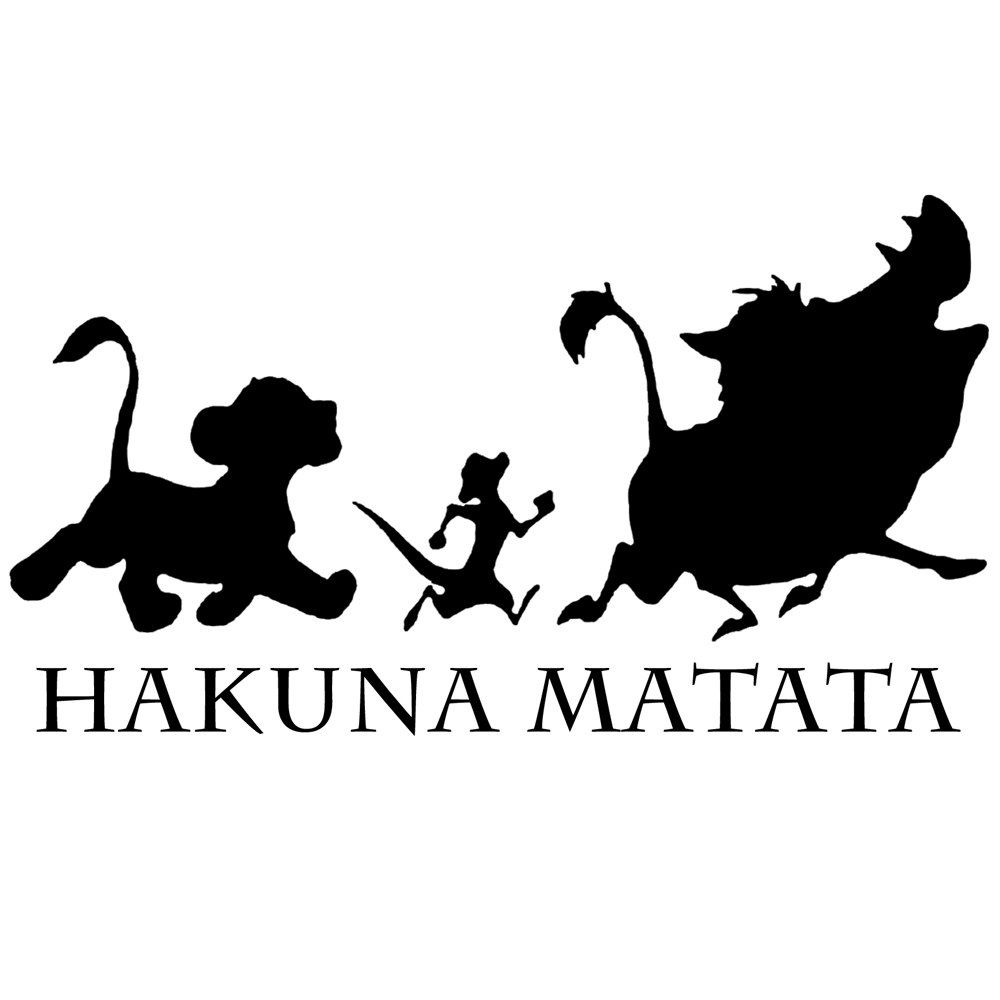 lion king silhouette 17 best images about the lion king on pinterest disney lion king silhouette
