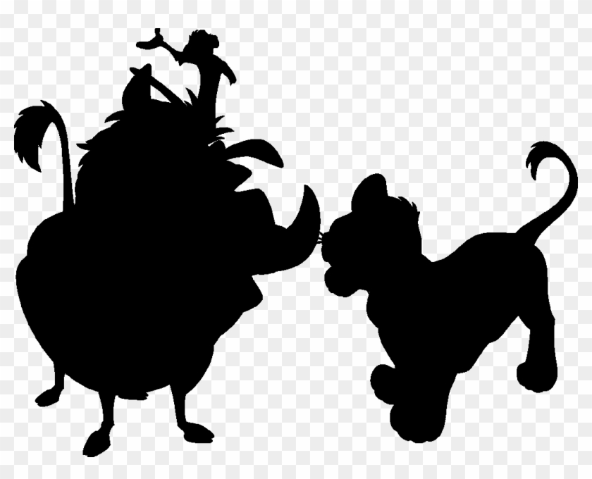 lion king silhouette 9 lion silhouettes free psd vector eps jpg format lion silhouette king