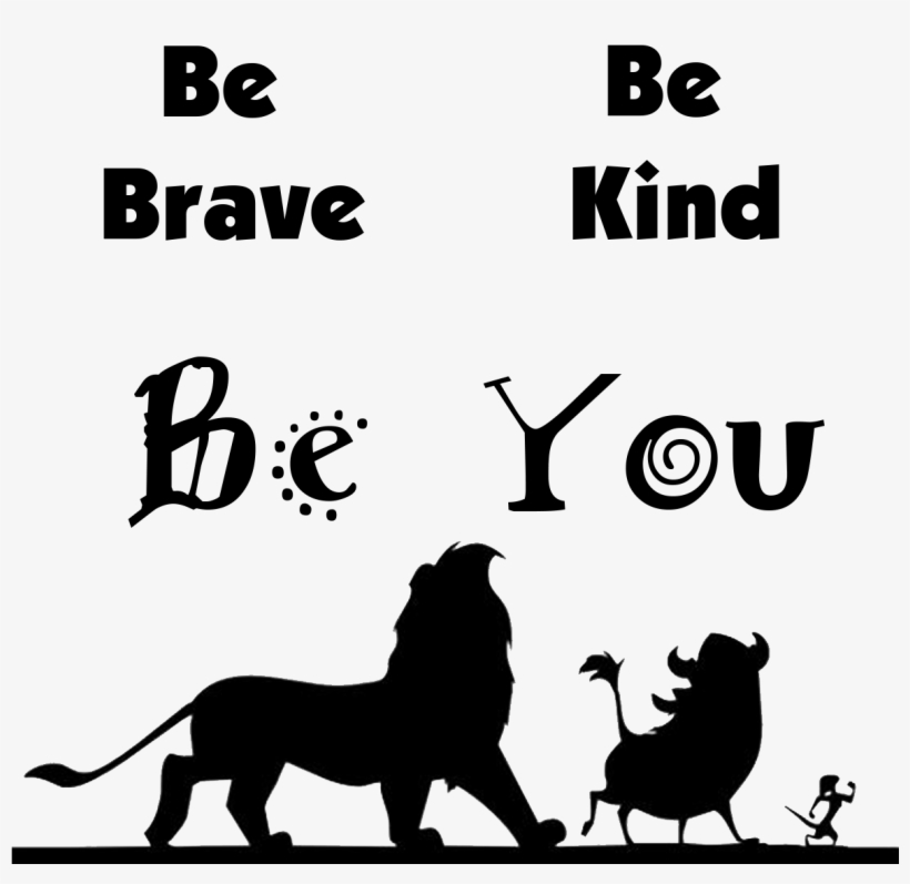 lion king silhouette silhouette lion king at getdrawings free download lion silhouette king