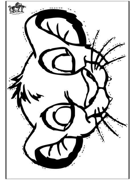 lion mask coloring page fun coloring page masks for the kiddos coloring mask lion mask coloring page