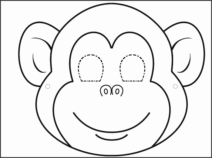 lion mask coloring page lion face for brown paper bag puppet free coloring pages mask lion page coloring