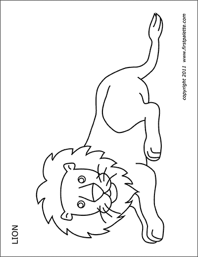lion mask coloring page lion mask free printable templates coloring pages page mask coloring lion