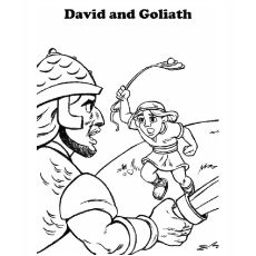little bible heroes coloring pages bible character coloring pages coloring home heroes coloring little pages bible