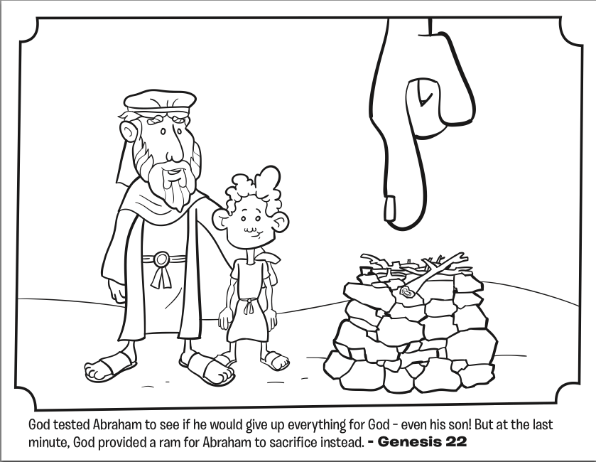 little bible heroes coloring pages bible characters coloring pages coloring home heroes little pages bible coloring