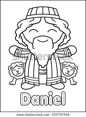 little bible heroes coloring pages bible characters coloring pages coloring home pages little coloring bible heroes