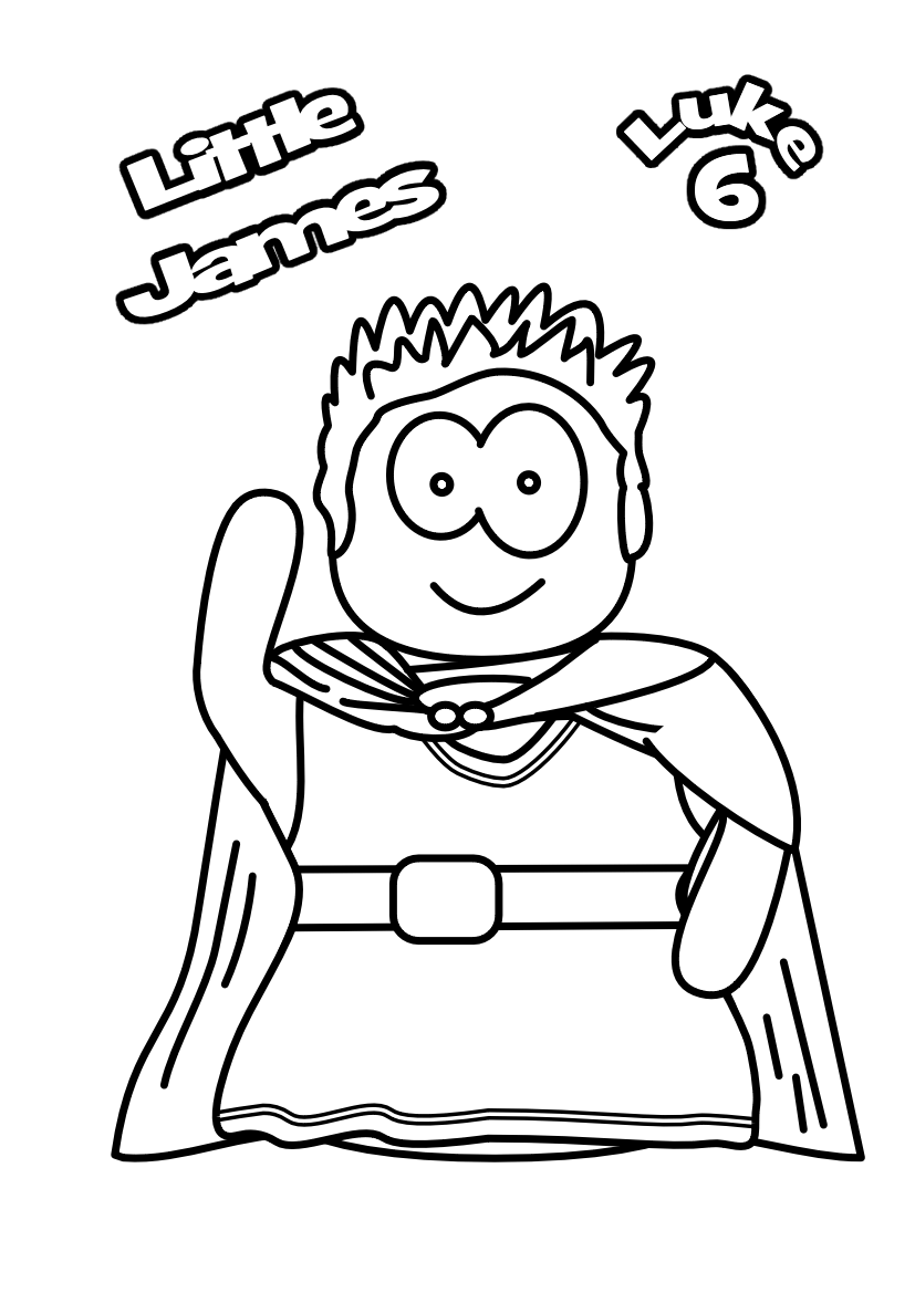 little bible heroes coloring pages bible stories coloring pages bible coloring pages bible coloring pages heroes little