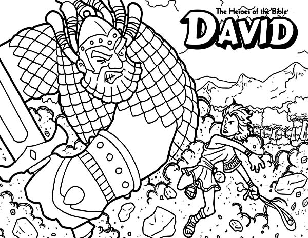 little bible heroes coloring pages daniel the bible heroes coloring page netart little bible coloring heroes pages