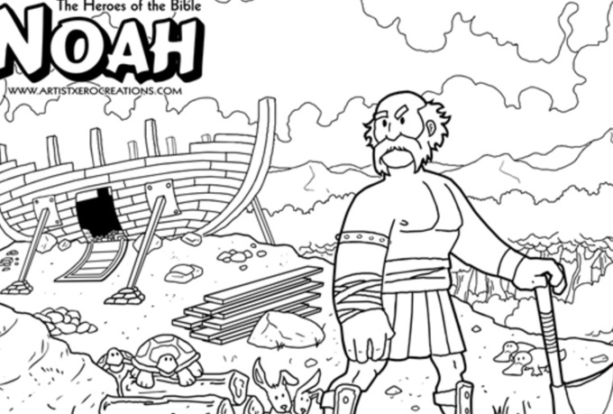 little bible heroes coloring pages queen esther the bible heroes coloring page netart pages coloring bible heroes little