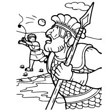 little bible heroes coloring pages rebbeca holding a pitcher in the bible heroes coloring pages little bible heroes coloring