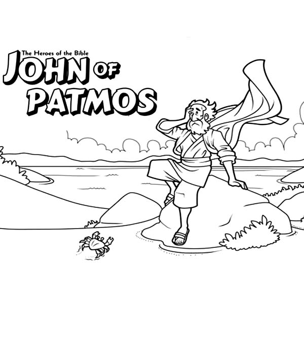 little bible heroes coloring pages send you 12 different heroes of the bible coloring pages little coloring pages bible heroes