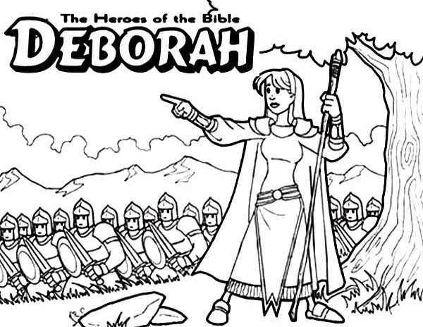 little bible heroes coloring pages three great story of the bible heroes coloring page netart bible pages little coloring heroes