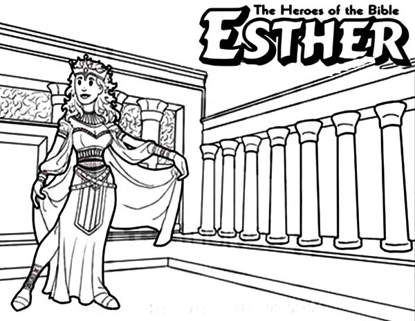 little bible heroes coloring pages top 25 39david and goliath39 coloring pages for your little bible little pages coloring heroes