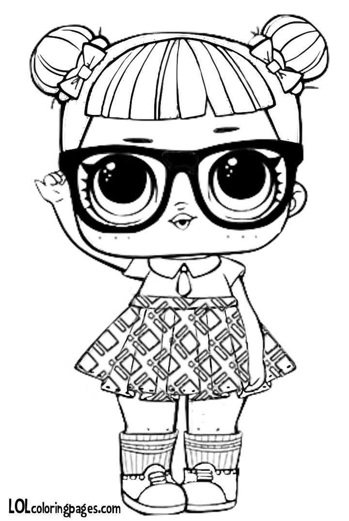 lol cake coloring pages 435 best lol doll art images coloring books coloring lol coloring pages cake