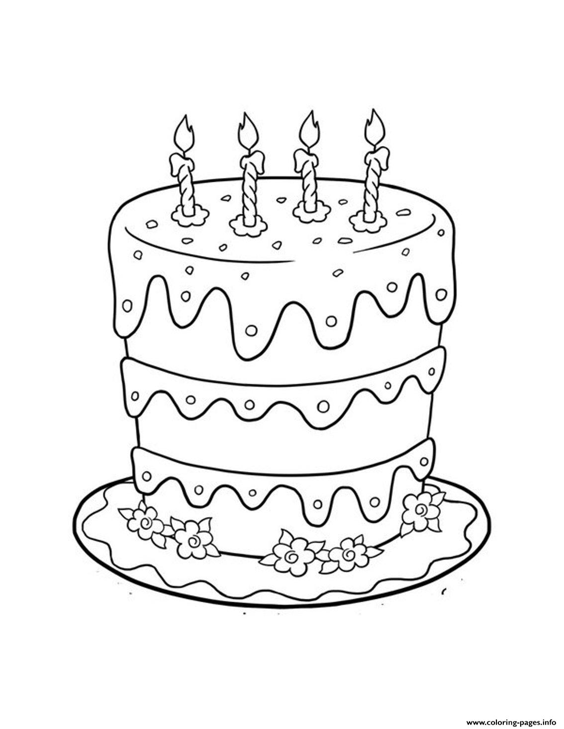 lol cake coloring pages birthday cake coloring pages to download and print for free lol pages cake coloring