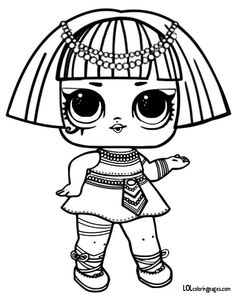 lol cake coloring pages coloring coloring lol dolls lol de colorat in 2020 lol cake coloring pages