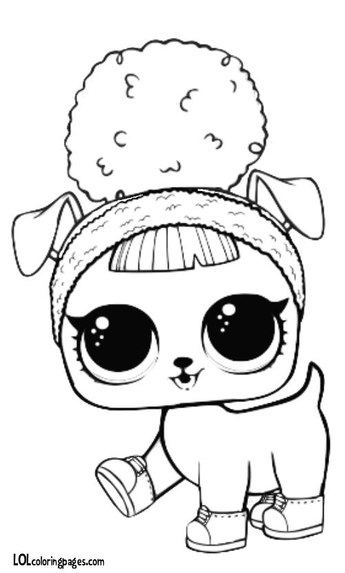 lol cake coloring pages lol surprise doll coloring pages color your favorite lol coloring pages cake lol