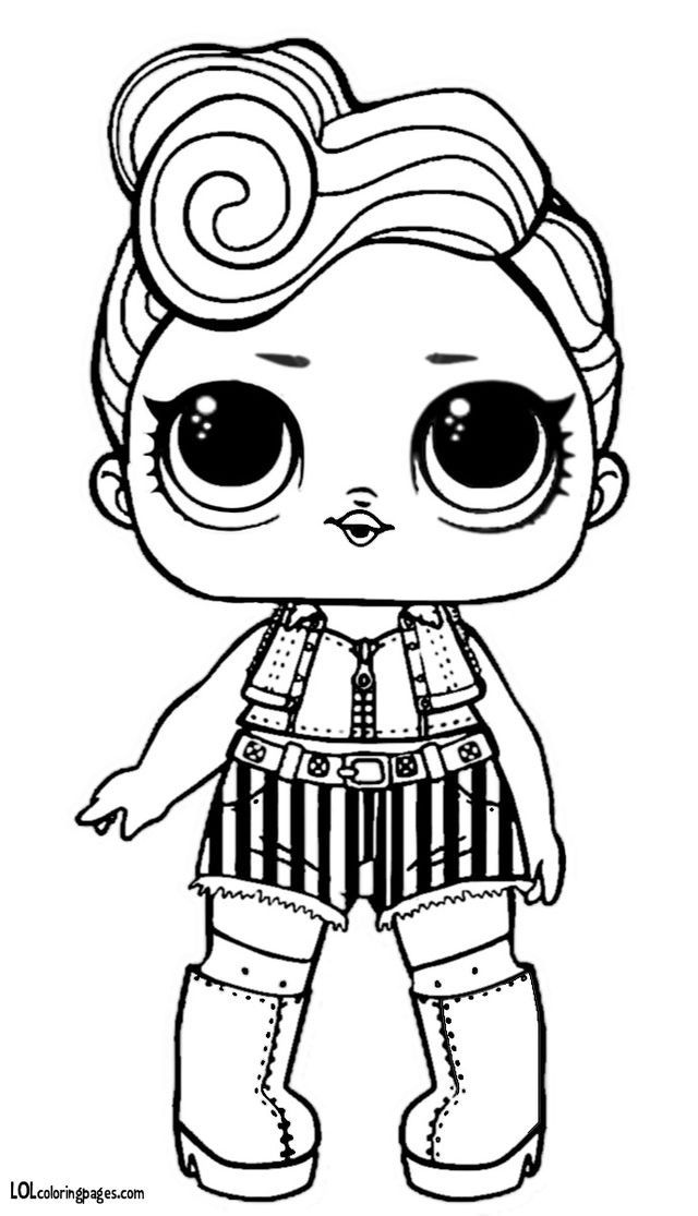 lol cake coloring pages pin by ʚϊɞmare roviraʚϊɞ on lol dolls party coloring lol pages coloring cake