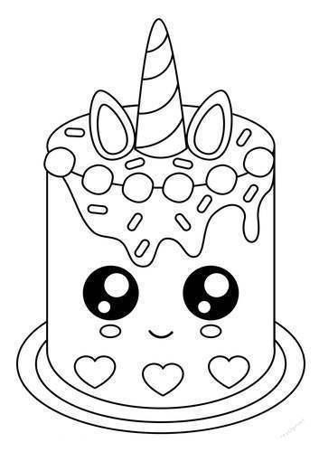 lol cake coloring pages pin by amy gunnarson carver on lols in 2020 coloring pages lol cake coloring