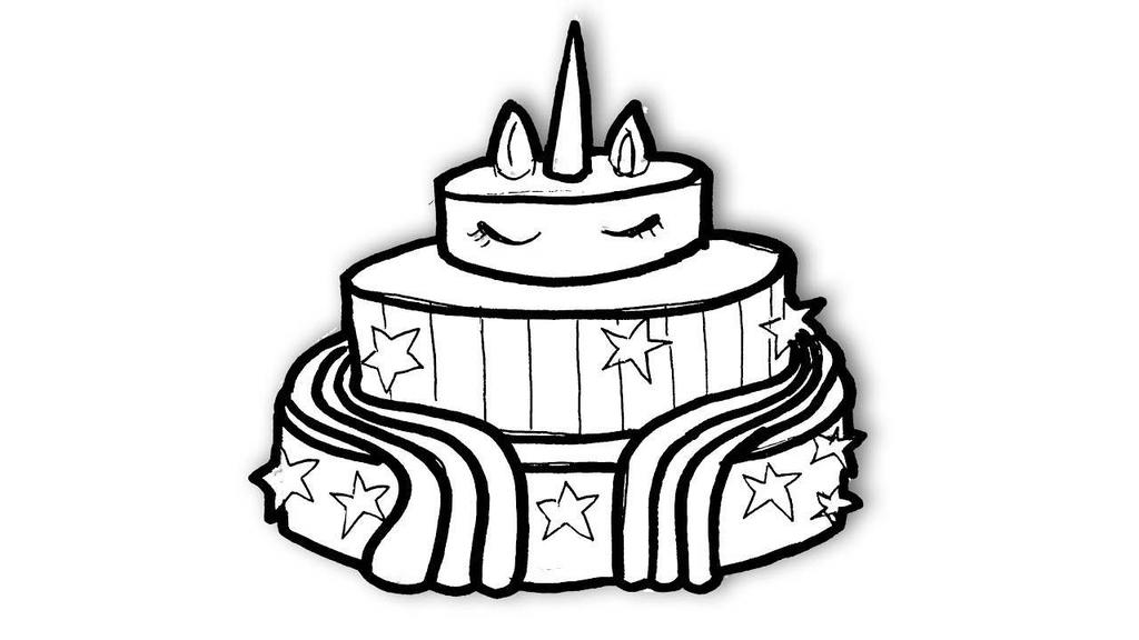 lol cake coloring pages pin by karla davis on color it my stress release lol coloring pages cake
