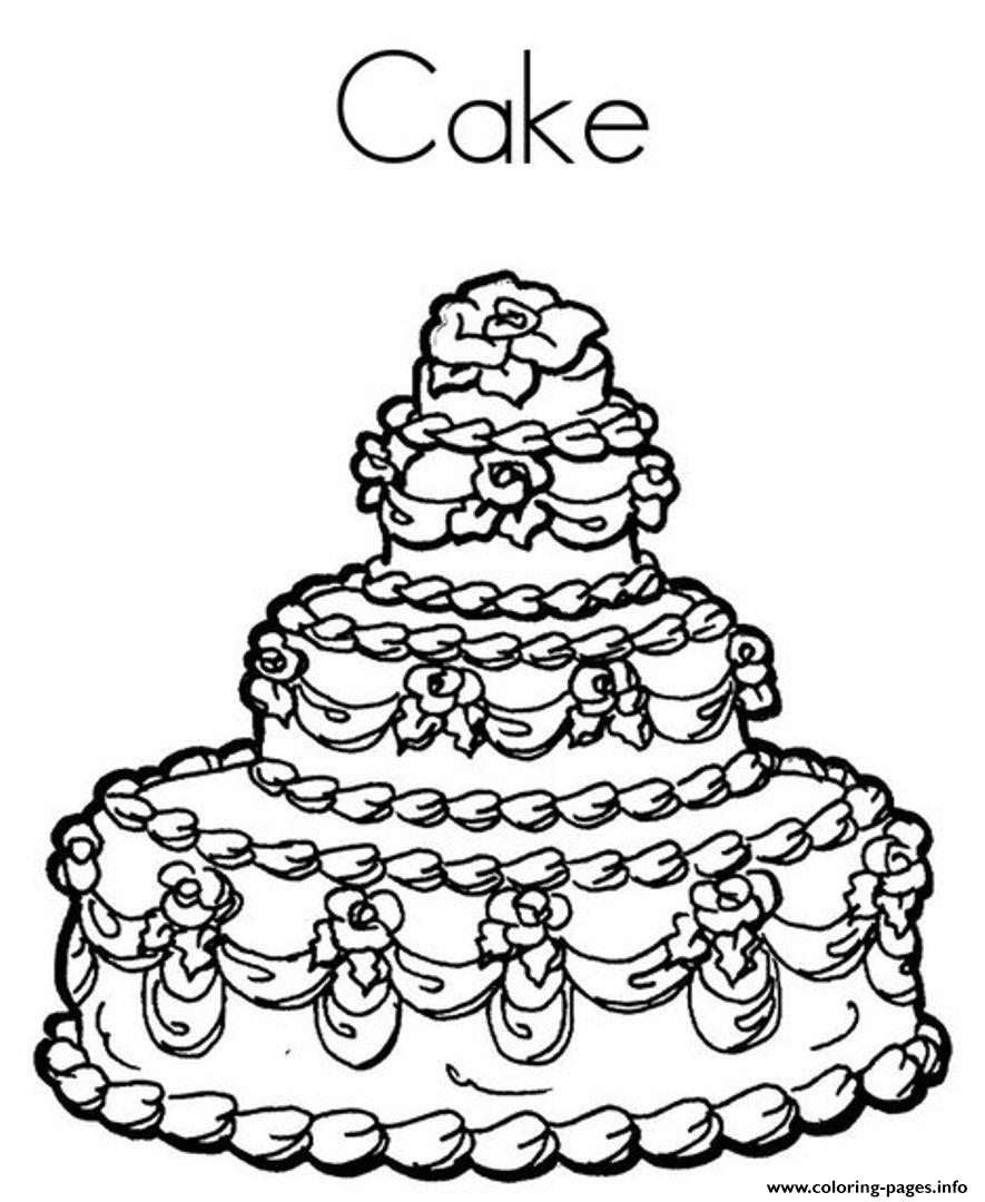 lol cake coloring pages treasure from lol surprise doll coloring pages printable lol cake coloring pages