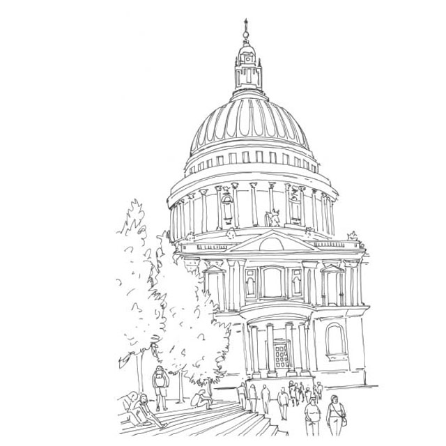 london coloring pages beautiful view of london clock tower coloring pages pages coloring london
