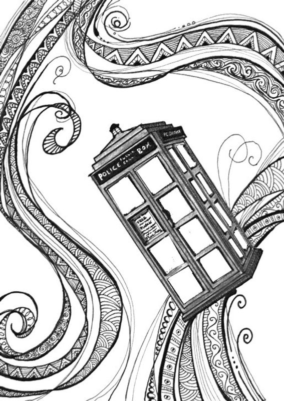 london coloring pages cc cycle 2 geography week 5 european cities london pages coloring london