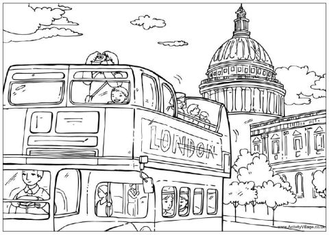 london coloring pages coloring europe charming london i waves of color pages london coloring