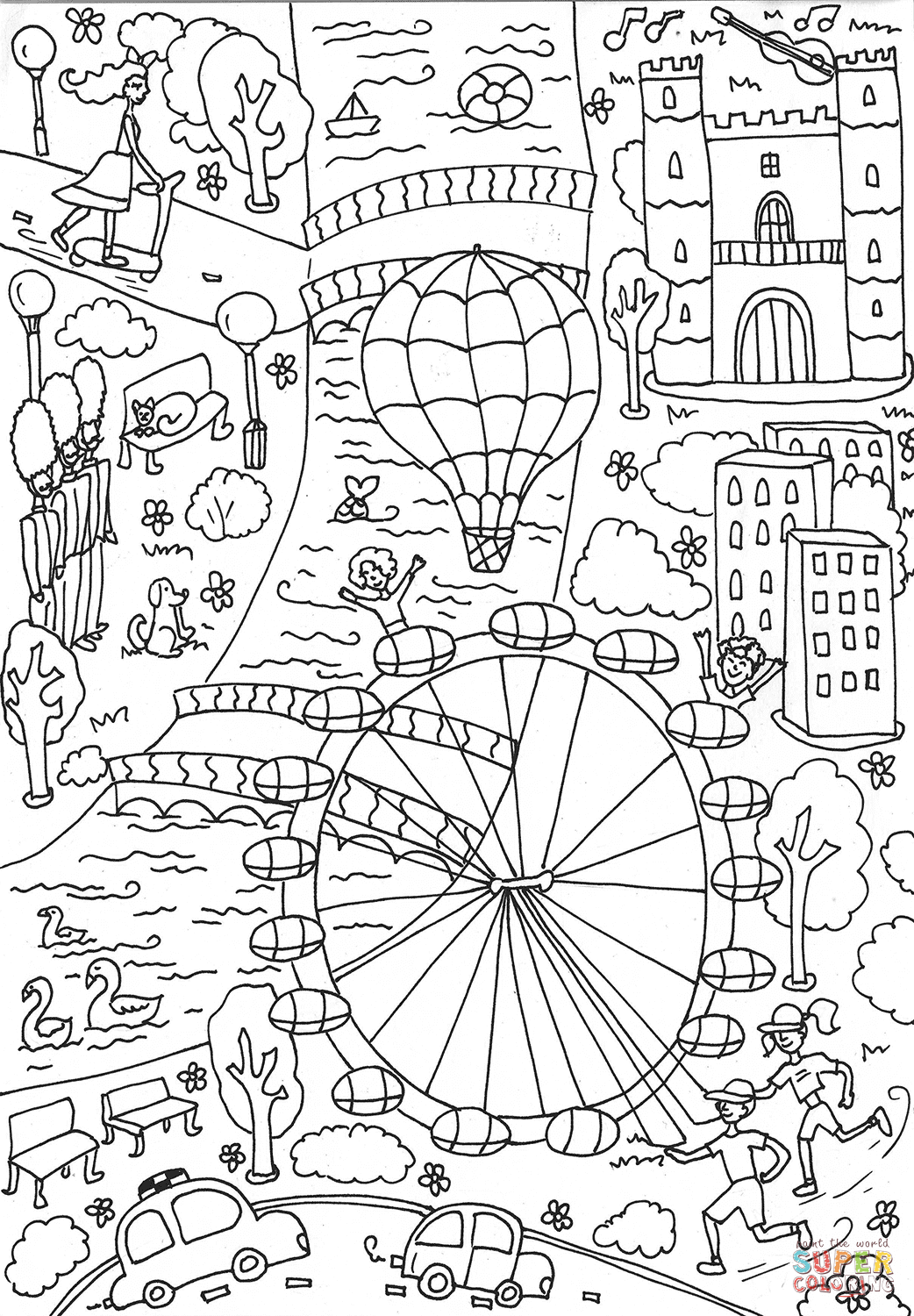 london coloring pages get the coloring page london bridge free printable london coloring pages