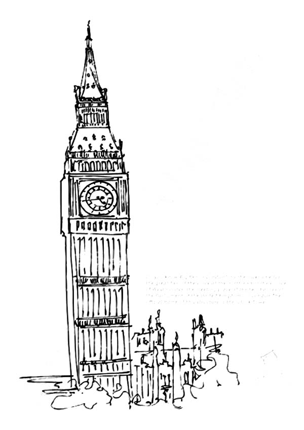 london coloring pages google image result for httpwwwstudyvillagecom coloring london pages