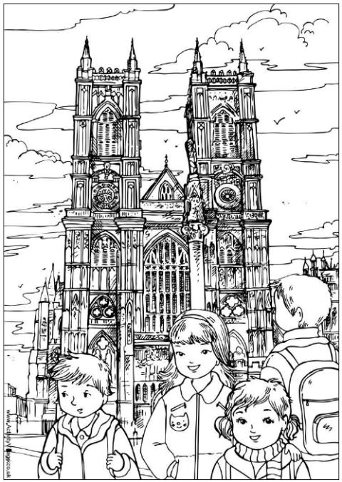 london coloring pages grab your pencils and get creative with colouring in coloring pages london