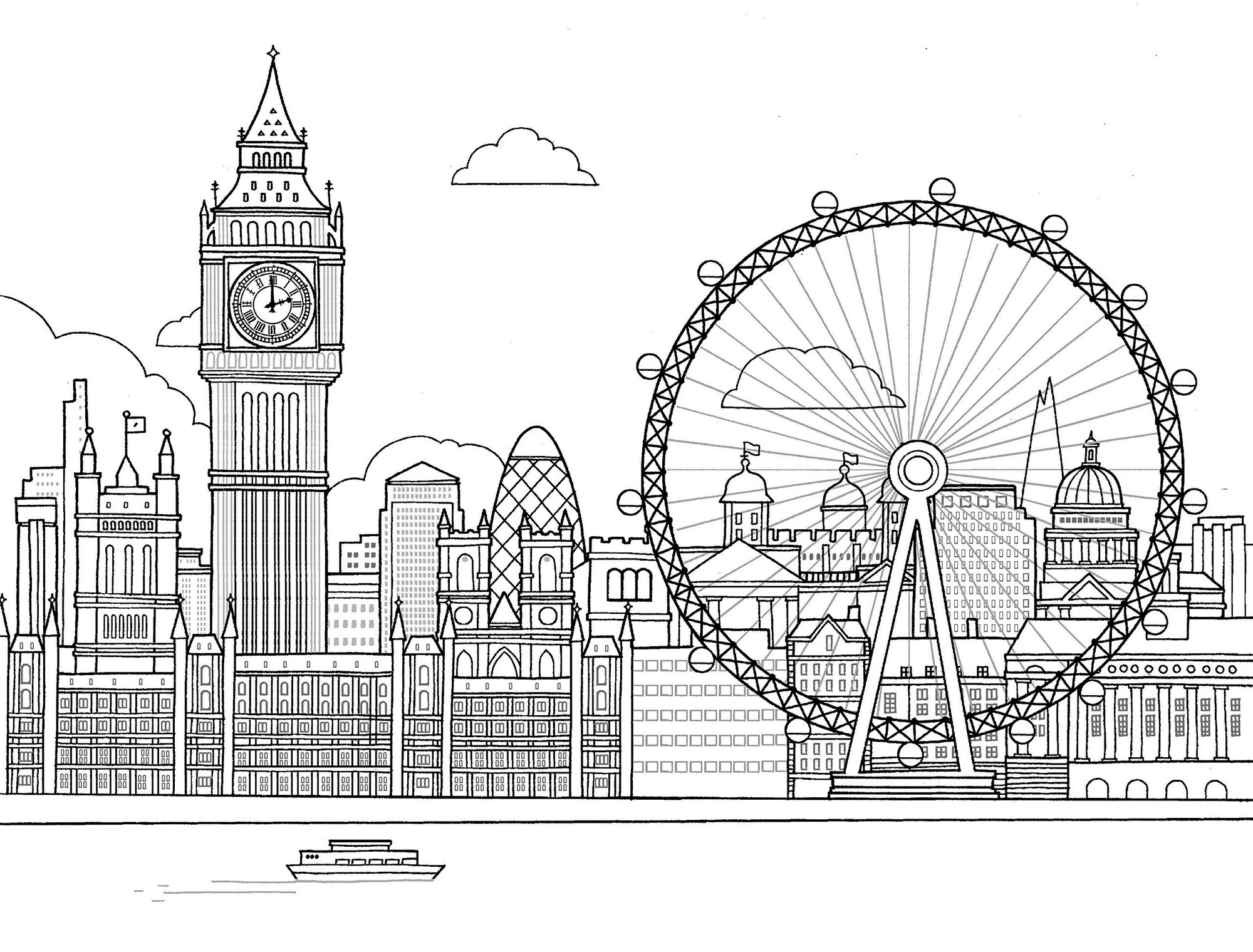 london coloring pages london coloring download london coloring for free 2019 london coloring pages