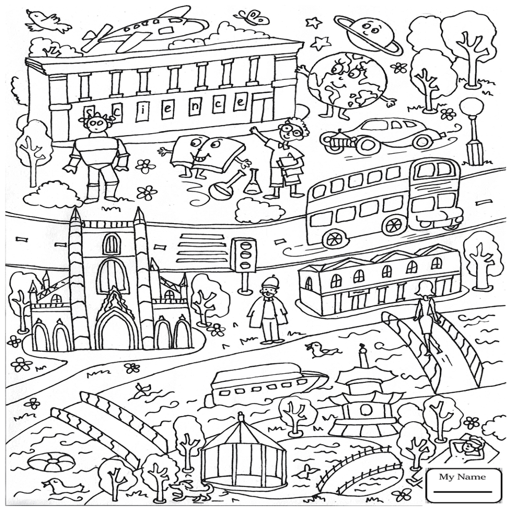 london coloring pages tower of london adult coloring adult coloring pages london pages coloring