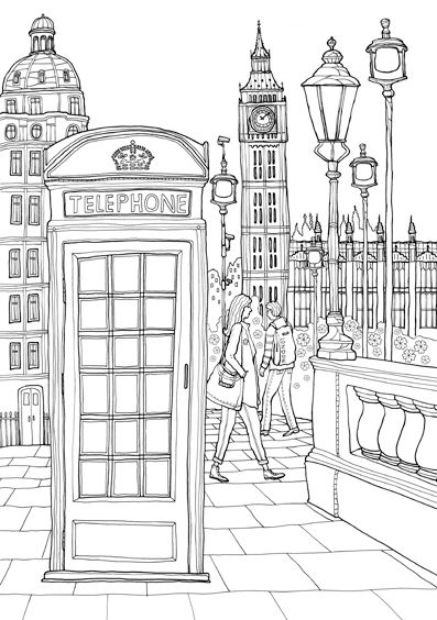 london coloring pages westminster abbey colouring page pages london coloring
