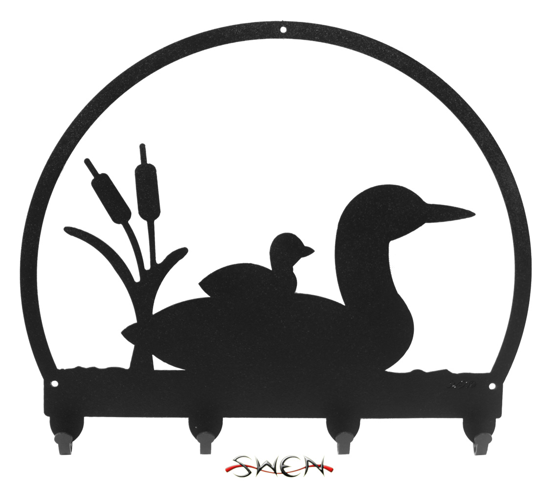 loon pictures printable loons clipart 20 free cliparts download images on loon printable pictures