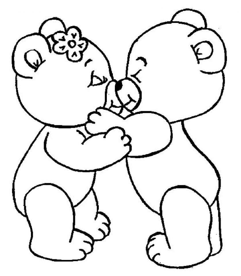 love you coloring pages 37 best valentine39s day images on pinterest printable pages love coloring you