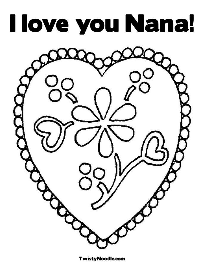love you coloring pages get free printable coloring pages color your dreams with coloring love pages you