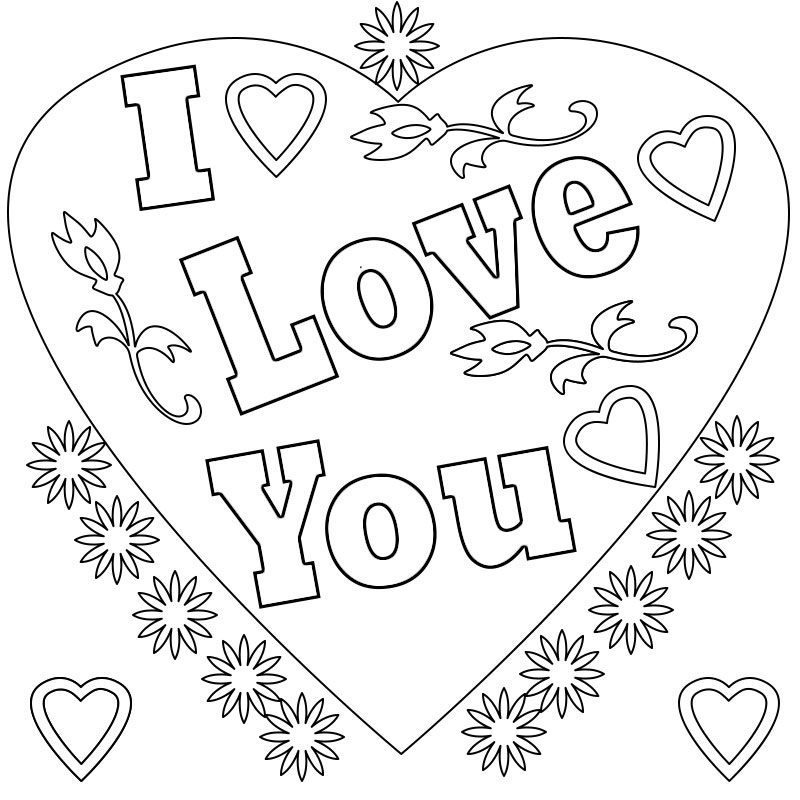 love you coloring pages love coloring pages best coloring pages for kids pages you love coloring
