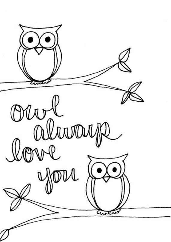 love you coloring pages quoti love you quot coloring pages gtgt disney coloring pages love you coloring pages