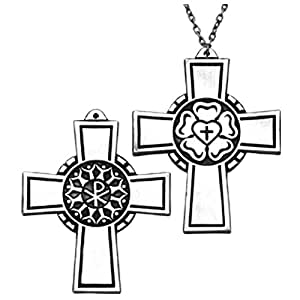 luther rose coloring page luther rose coloring page coloring pages luther page coloring rose