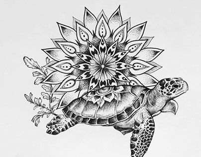 mandala coloring sheets turtle 2522 best coloring for grown ups images on pinterest mandala turtle coloring sheets